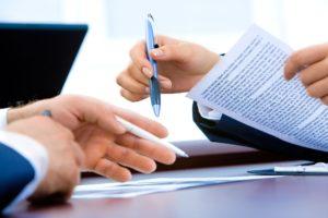Divorce consentement mutuel pezenas