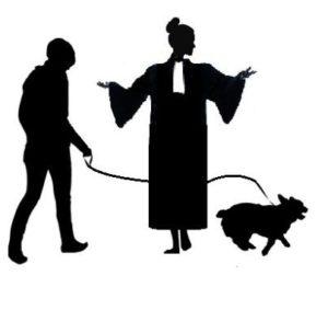 avocat droit animalier